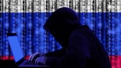 Интернет војниците на Кремљ