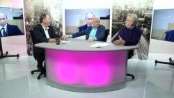 Как Путин объединил Госдуму