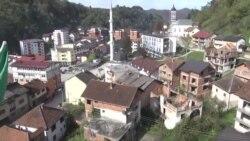 Kako živi Srebrenica