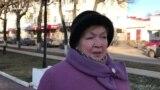 Как вы относитесь к иностранным СМИ, вещающим на русском языке?