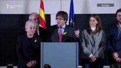 Во Каталонија и по изборите неизвесност