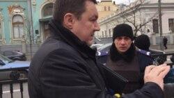 Громадськість і депутати: чи зважають парламентарі на думку суспільства? (відео)
