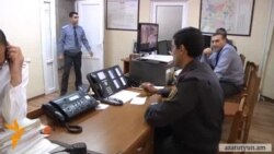 Ընտրախախտումների մասին ահազանգերով Ոստիկանությունը քննարկում է 143 դեպք