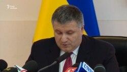 Слідство не виключає версію замовного політичного вбивства Шеремета – Аваков (відео)