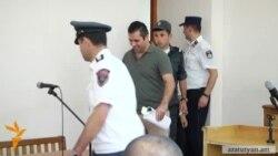 Որպես վկա դատակոչված ոստիկանները շարունակում են հակասական ցուցմունք տալ