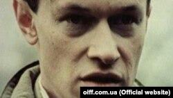 Кадр з фільму «Кисневий голод»