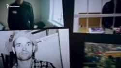 Голодовка в тюрьме. Мировой опыт (видео)