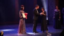 """Рөстәм Галиев:""""Тантана"""" премиясенең номинацияләрен киметергә кирәк"""