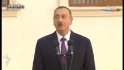 """Prezident deyir, """"oxuyurlar"""", 2-ci şəxs deyir, """"savadsızlıq qayıdır""""..."""