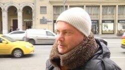 Нужно ли обменять Надежду Савченко на российских военнослужащих, задержанных в Украине?