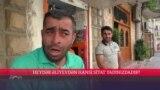 Heydər Əliyevin hansı kəlamı yadınızdadı?- [Cavablar]