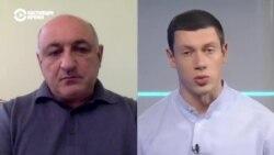 «Есть два варианта ухода в отставку» – внеочередные выборы в Армении