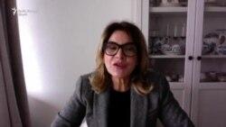 APCE: Guvernele să nu creeze discriminări prin certificatele Covid