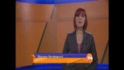 TV Liberty - 950. emisija