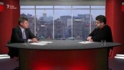Росія має давню традицію заколотів – Яременко про імовірність палацового перевороту проти Путіна