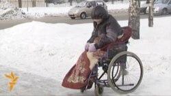 Казан сукбайлары