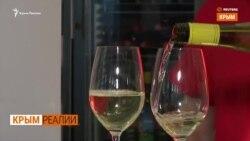 Украина «дарит» России крымский бренд? | Крым.Реалии ТВ (видео)