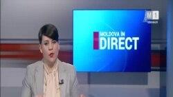 Moldova în direct. 20.12.2016