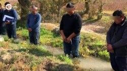 Азия: новые наказания в Узбекистане и привлекательность Кыргызстана