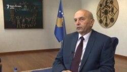 Mustafa: Lehtësime ekonomike për Ballkanin nga Samiti i Triestes
