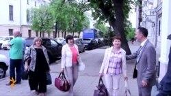 Казанда II Бөтендөнья татар хатын-кызлары форумы ачылды