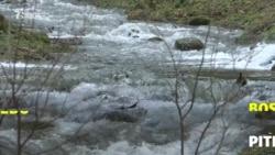 Mi smo rijeka Kruščica