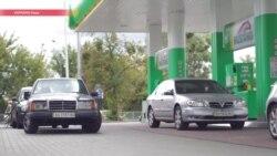 Особенности украинского бизнеса: почему в росте цен на газ винят спецслужбы?