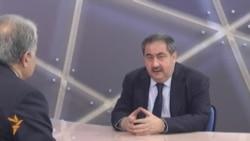 هوشيار زيباري عن القمة العربية
