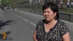 В Кыргызстане требуют ужесточить наказание за кражу невест