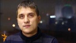 "Илнар Ялалов: ""Европада тамашалар аншлаг белән үтте"""