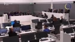 Prokuroria: Viktimat në rastin e Mustafës ishin shqiptarë