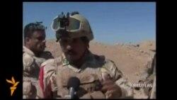 """Сирия поддержала борьбу США против боевиков """"Исламского государства"""""""