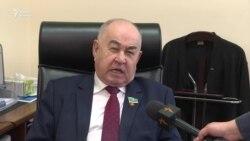 «Мы должны думать о безопасности» – депутаты о предложении Токаева