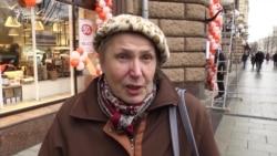 «Врач выслушает и посочувствует» – москвичи о качестве российской медицины (видео)