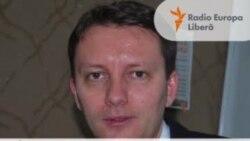 Europarlamentarul Siegfried Mureșan despre misiunea pentru verificarea fondurilor europene