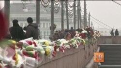 """""""Настоящее Время"""" ЭФИР 3 марта"""