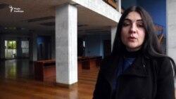 НАБУ проводить обшуки в квартирі одеського міського голови