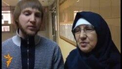 """Татарстанның үз """"Левиафаны"""" бар"""
