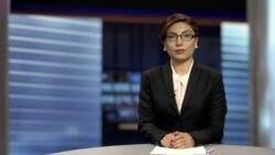 «Ազատություն» TV լրատվական կենտրոն, 7-ը դեկտեմբերի, 2015թ․