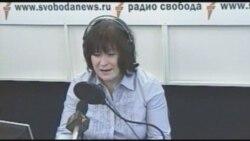 Ирина Хакамада о цинизме избирателей