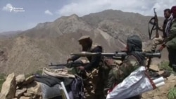 """""""Талибан"""" Кыргызстанга коркунуч жаратабы?"""