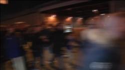 Pariz: Tri eksplozije u blizini stadiona za vijeme utakmice