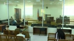 Արմեն Գևորգյանը դատարան չէր եկել խորհրդարանում աշխատանքի պատճառով. ըստ դատախազի՝ բացակայությունն անհարգելի է