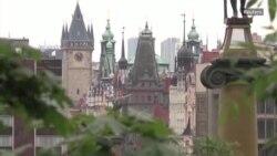 Îngrijorările OMS față de intensificarea răspândirii pandemiei de COVID-19 în Europa