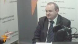 Що дасть Україні новий закон про протидію корупції? (II)