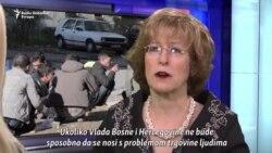 USAID upozorava: BiH bi mogla ostati bez američke pomoći