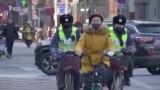 Кытайда белгисиз вирус жайылууда