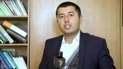 Ато Мирхоҷа: Фасод аз мушкили асосии Тоҷикистон аст