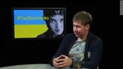 Дело Савченко: версия защиты