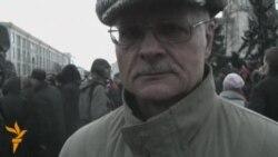 Уладзімер Халіп: Ірына трымаецца, Данік дапамагае